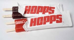 11_5_9_hopps_20110610190525